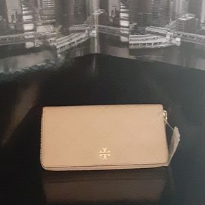 TORY  BURCH WOMENS WALLET